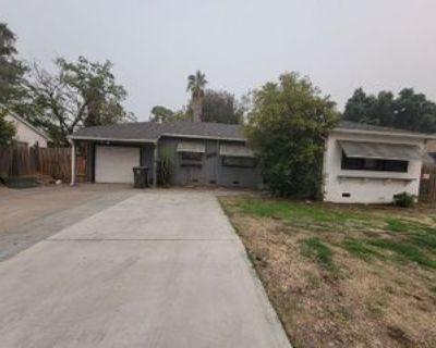 1814 Telegraph Ave, Stockton, CA 95204 3 Bedroom House