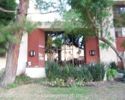 20234 Cantara St #326, Los Angeles, CA 91306 Studio