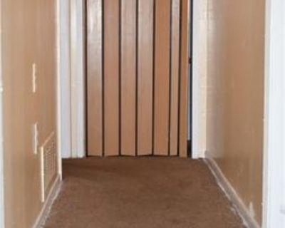 413 E Darlan St, West Rancho Dominguez, CA 90248 3 Bedroom House