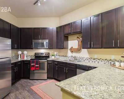 Parkside Living at SO7 | Posted 06/22/21