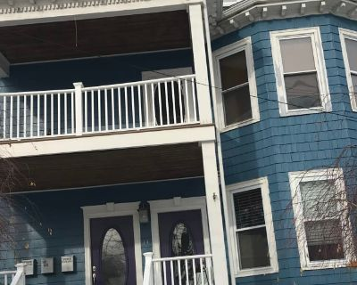 Craigslist - Rooms for Rent Classifieds in Quincy ...