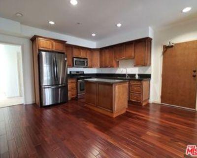 1037 Fedora St #201, Los Angeles, CA 90006 3 Bedroom Apartment