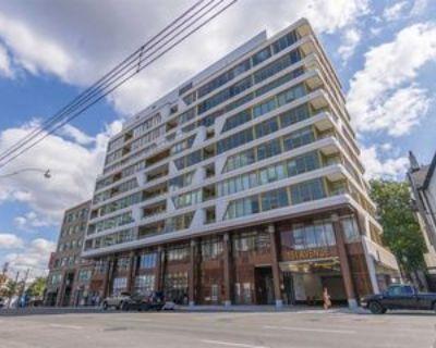 151 Avenue Road #407, Toronto, ON M5R 2H7 2 Bedroom Condo