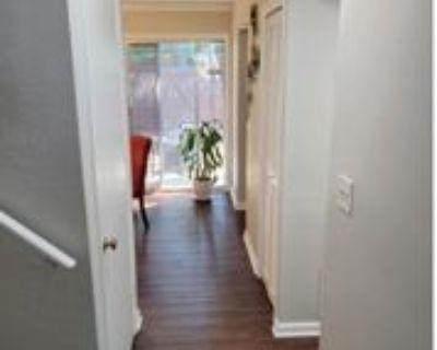1192 Ashborough Dr Se #B, Marietta, GA 30067 3 Bedroom Condo