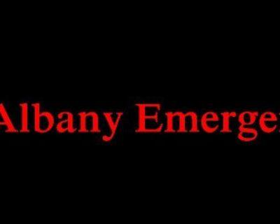 Emergency Dentist Bethlehem