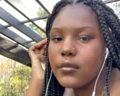 Kendall, 18 years, Female - Looking in: Orlando FL