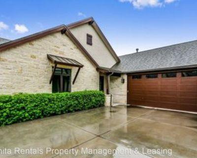2248 N Tallgrass St #2, Wichita, KS 67226 3 Bedroom House