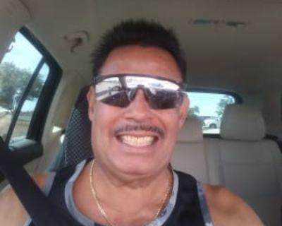 Cesar, 63 years, Male - Looking in: El Paso El Paso County TX