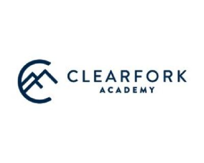 Residential Addiction Treatment for Teens at Clearfork Academy