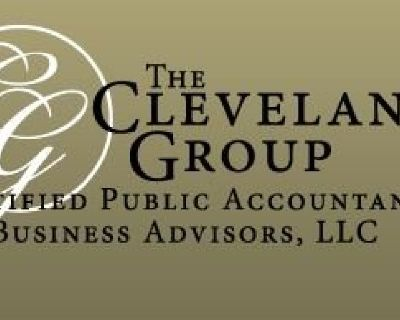 The Cleveland Group