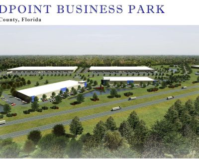 Midpoint Commercial Park