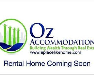 1428 Nw 64th Ter, Kansas City, MO 64118 2 Bedroom Apartment