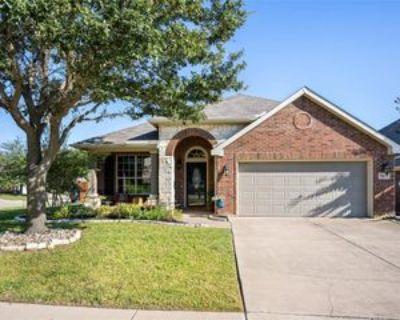 5013 Gadsden Ave, Fort Worth, TX 76244 3 Bedroom Apartment