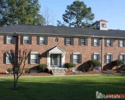4883 4883 Roswell Rd Unit #2, Atlanta, GA 30342 2 Bedroom Apartment
