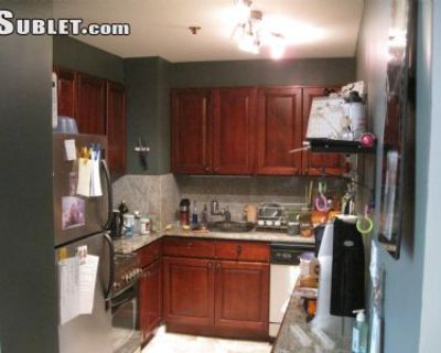 $2200 2 apartment in Forest Hills