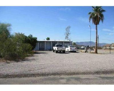 3 Bed 2 Bath Foreclosure Property in Topock, AZ 86436 - Tule Dr