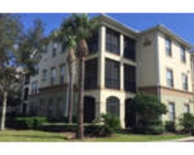 Condos & Townhouses for Sale by owner in Windermere, FL