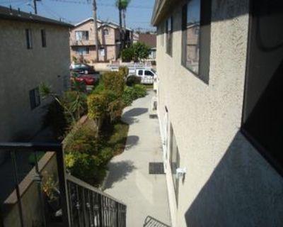 621 W 20th St, Los Angeles, CA 90731 2 Bedroom Condo