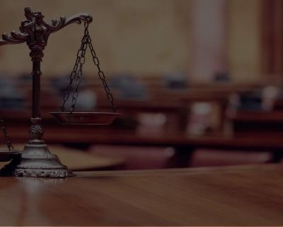 Gretna Divorce Lawyer | Haroldweiser.com