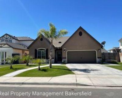 5423 Black Pearl Ct, Bakersfield, CA 93313 3 Bedroom House