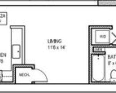 17 North 2nd Street #Floors 2,3, Philadelphia, PA 19106 1 Bedroom Apartment