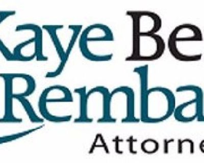 Community Association Law Firms