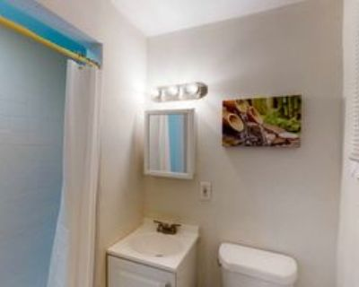 Room for Rent - Atlanta Home, Atlanta, GA 30349 1 Bedroom House