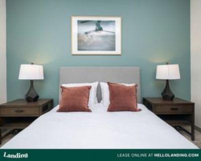 1050 Lenox Park Blvd NE.901 #6209, Atlanta, GA 30319 1 Bedroom Apartment