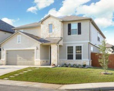 6707 GreyhavenGreyhaven #1, San Antonio, TX 78249 4 Bedroom Apartment