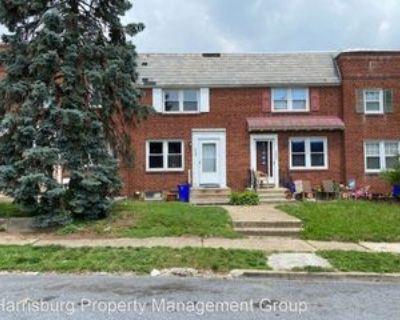 2430 Adrian St, Harrisburg, PA 17104 3 Bedroom House