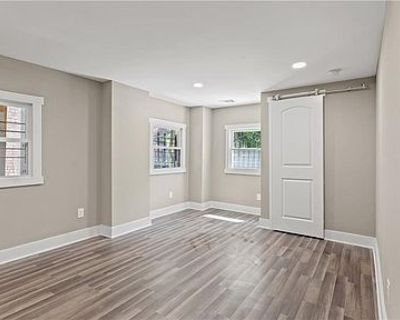 $1,000 per month room to rent in Modesto available from August 30, 2021