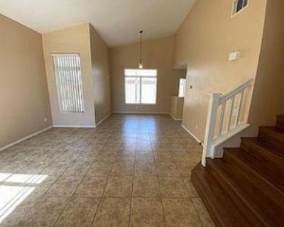 14240 Bay Ct, Adelanto, CA 92301 3 Bedroom Apartment