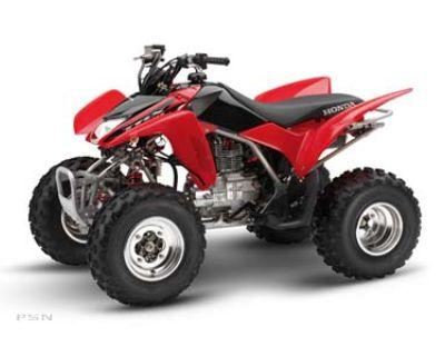 2006 Honda TRX250EX ATV Sport Amarillo, TX