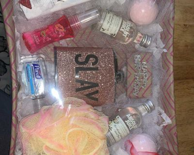 Gift boxes for any occasion!!!!!