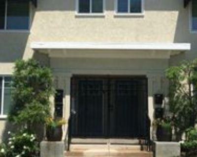 746 Linden Ave, Long Beach, CA 90813 Studio Apartment