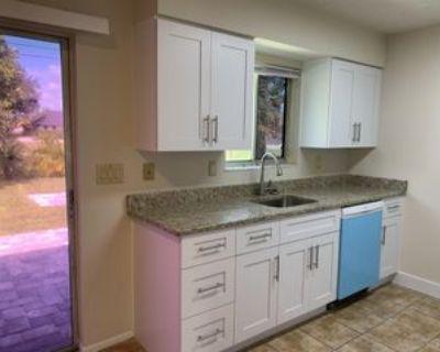 1024 Se 24th Ave #1, Cape Coral, FL 33990 2 Bedroom Apartment