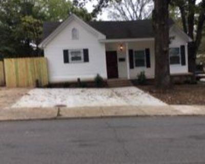 323 S Pine St, Little Rock, AR 72205 1 Bedroom Apartment