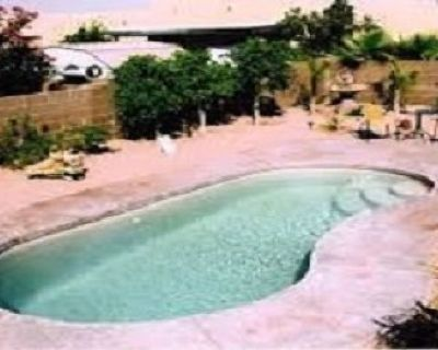 Swimming Pool Repair Company in Cape Coral | Contemporary Pools