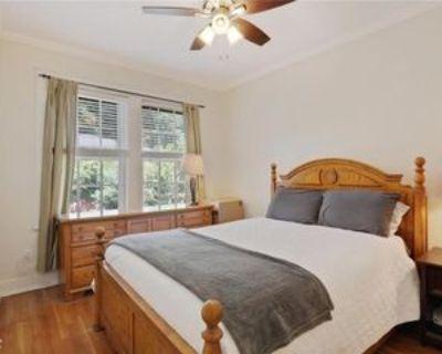 13200 Pacific Promenade, Los Angeles, CA 90094 1 Bedroom Condo