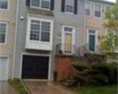 7826 Somerset Ct #1, Greenbelt, MD 20770 2 Bedroom Apartment