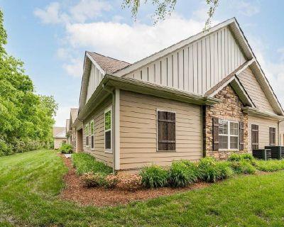 $429,900/Murfreesboro, 3br 3ba home home for sale!