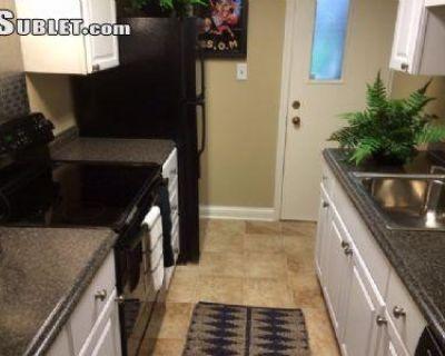 Cherokee Rd. Jefferson, KY 40204 1 Bedroom Apartment Rental
