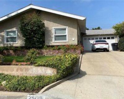 25139 Doria Ave, Lomita, CA 90717 3 Bedroom House