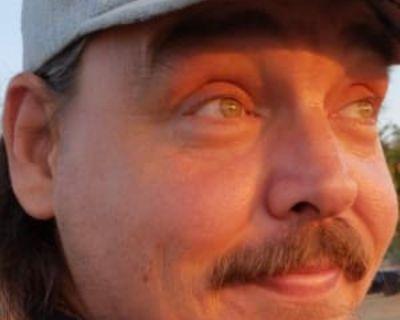 David Johnson, 48 years, Male - Looking in: Glendora Los Angeles County CA