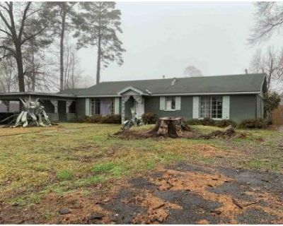 Foreclosure Property in Shreveport, LA 71109 - Baronne St