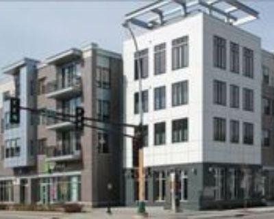 7601 Aldrich Ave S #313, Richfield, MN 55423 1 Bedroom Condo