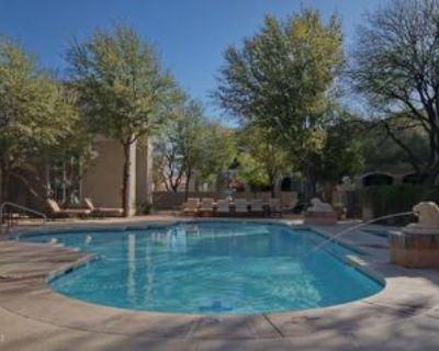1500 E Pusch Wilderness Dr #3106, Oro Valley, AZ 85737 1 Bedroom Condo