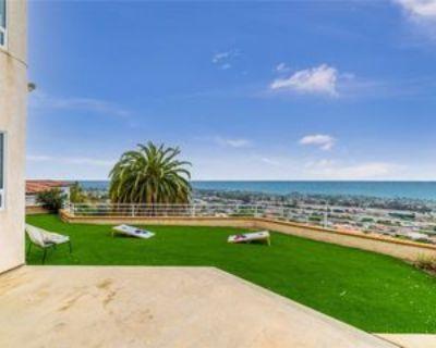 1604 Avenida Salvador, San Clemente, CA 92672 4 Bedroom House