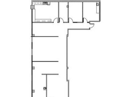 Office Suite for 25 at Boxer - 3101 Central Plaza