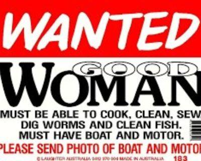 🧡Wanted Woman w New Bass Boat 💋PLZ Sin Photos Boat / TREE SERVICE (🧡FREE ESTIMATES 🧡 METRO ATL'